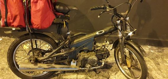 Honda Retro