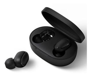 Auricular Bluetooth Xiaomi Redmi Airdots Manos Libres