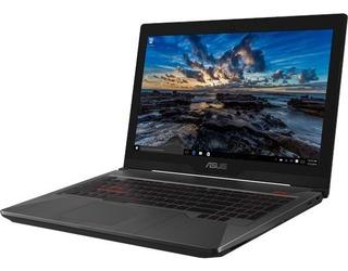 Laptop Asus Tuf Fx503vd