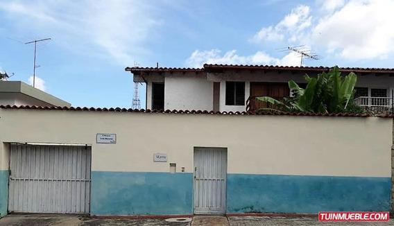 Casas En Venta Mls #19-15152