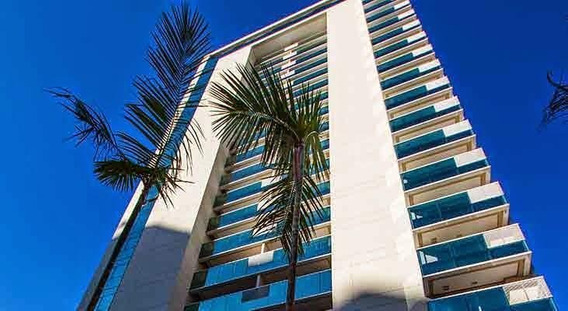 Sala À Venda, 40 M² Por R$ 385.000 - Morumbi - São Paulo/sp - Sa0043