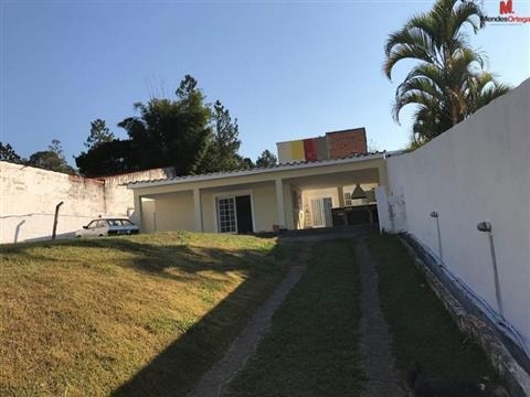 Sorocaba - - 50355