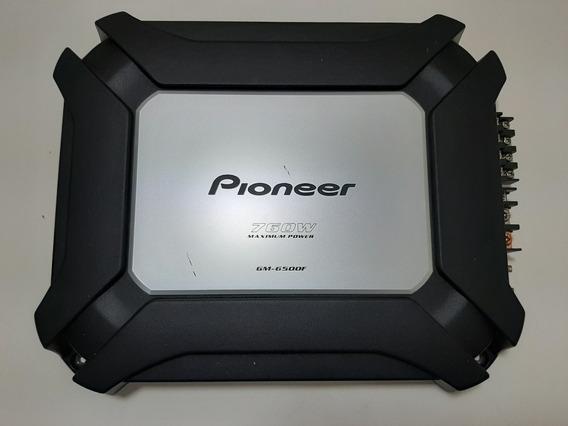 Módulo Pioneer Gm-6500f