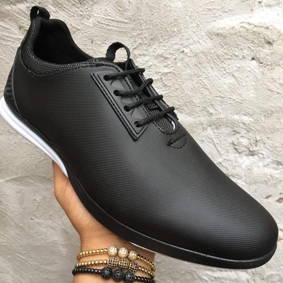 Style México Libre Zapatos Hombre Oxford Mercado Custom En
