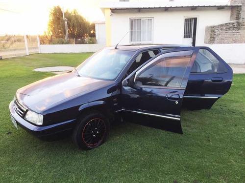 Citroën Zx 1998 1.8 Aura