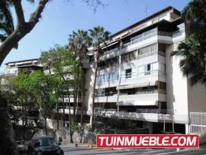 Lmm Apartamentos En Venta La Tahona Mls #16-3997
