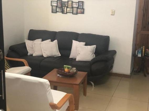 Apartamento En Venta Barquisimeto 20-3161 Mf