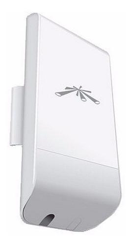 Ubiquiti Nanostation Loco M5 Wireless Airmax