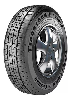 Neumatico Firestone 185r14c 102/100r Cv5000