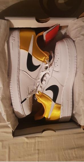 Zapatillas Nike Air Force Nba