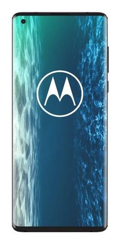 Motorola Edge Special Edition 256 Gb Xt2063-3 Rojo Plum