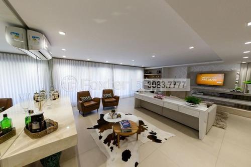 Imagem 1 de 30 de Apartamento, 3 Dormitórios, 166.49 M², Centro - 207075