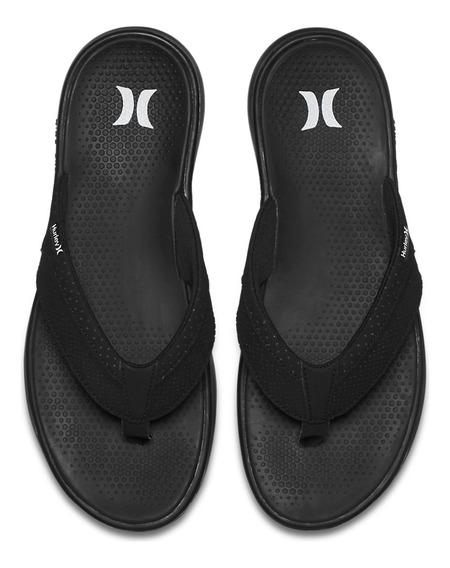 Sandalias Nike Hurley Phantom Free Motion Hombre Originales