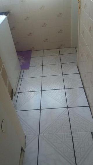 Apartamento Em Canto, Florianópolis/sc De 100m² 3 Quartos À Venda Por R$ 446.000,00 - Ap181726