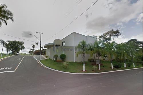 Casa Com 5 Dormitórios À Venda, 462 M² Por R$ 1.990.000,00 - Jardim Madalena - Campinas/sp - Ca3728