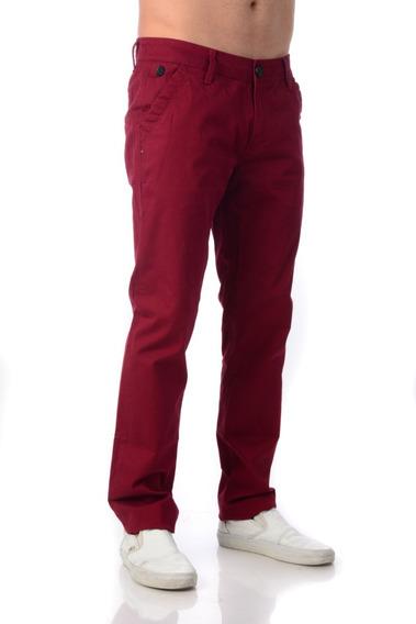 Pantalón Para Caballero Capricho Collection Cmpn-001