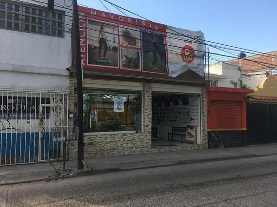 ¿¿***casa En Remate Con Local Comercial***¿¿