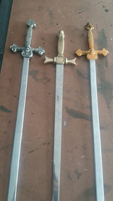Espada Da Maçonaria (88)99927-6104 Wats