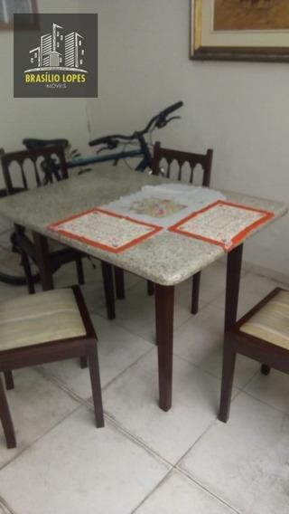 Casa Para Venda Com 02 Dorms (1 Suite) No Ipiranga/ M2180