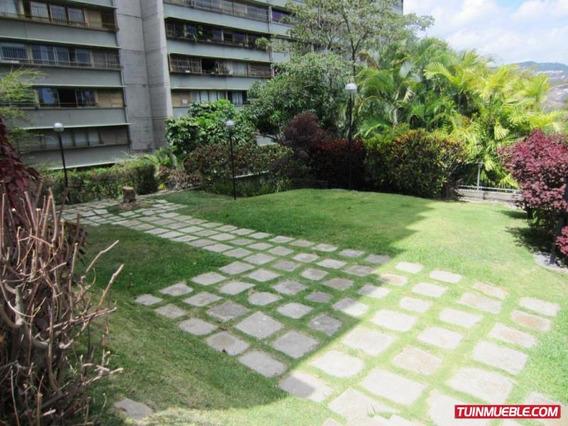 Apartamentos En Venta Mls #17-3991 ! Inmueble De Confort !