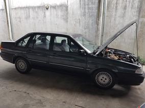 Ford Galaxy 2.0 Ghia 1992