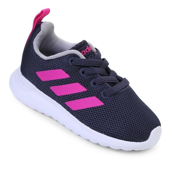 Tenis adidas Lite Racer Cln I