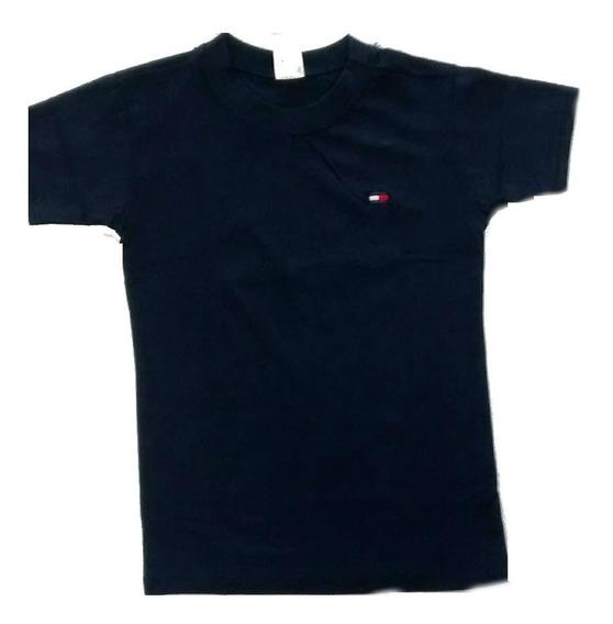 Camisas Infanto Juvenil Menino Masculino