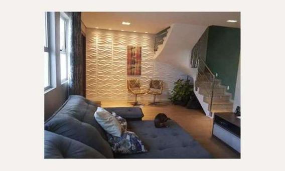 Casa Geminada Com 3 Quartos Para Comprar No Jardim Riacho Das Pedras Em Contagem/mg - 8404