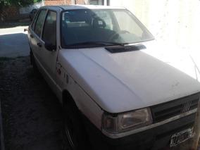 Fiat Duna 1.6 Sedan $15.000