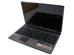 Partes E Peças Do Notebook Dell 1545acer Pew76