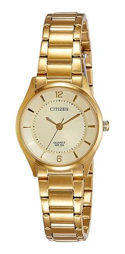 Reloj Citizen Er0203-85p