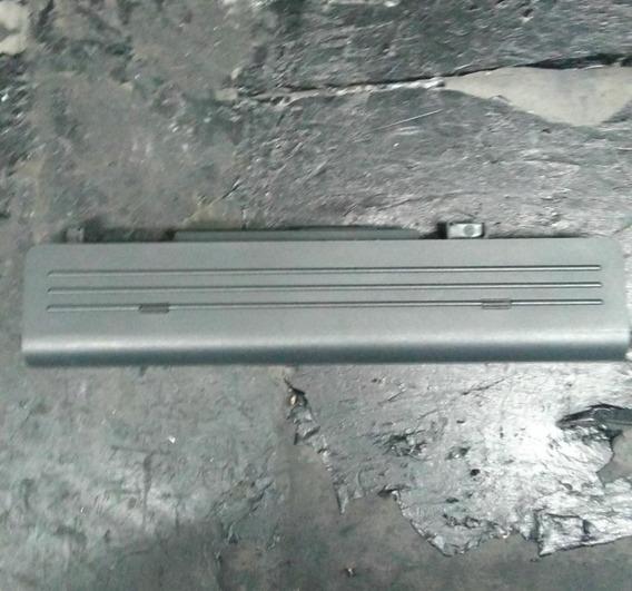 Bateria De Notebook Infoway W7650 Ss