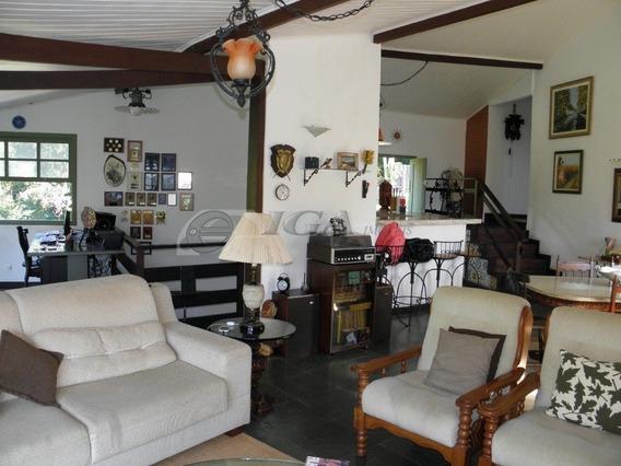 Casa - Correas - Ref: 479 - V-iga2077