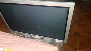 Monitor Sony 42 Pulgadas