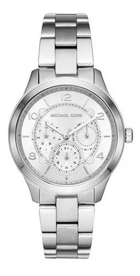 Relógio Michael Kors Feminino Mk6587/1kn