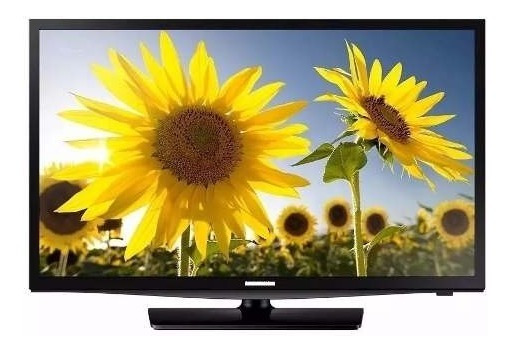 Televisor Tv Monitor Led 24 Full Hd Hdmi Vga Oferta100verds