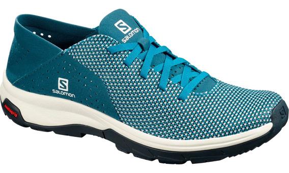 Zapatillas Mujer - Salomon - Tech Lite - Sandals
