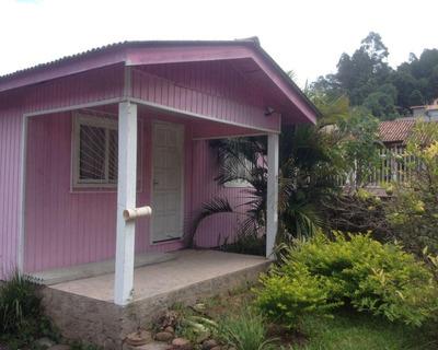 Casa - 1755t - 32375904