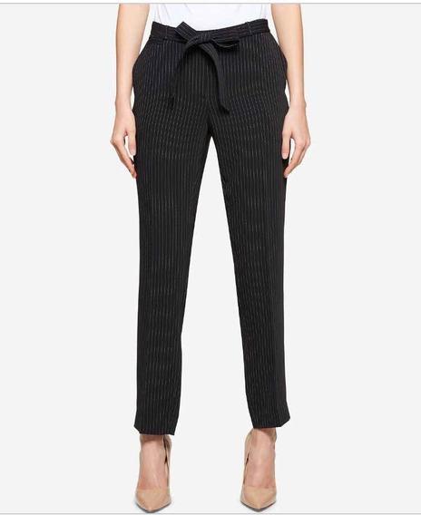 Pantalones 2018 Mujer Tommy Ropa Bolsas Y Calzado Para Mujer Negro En Mercado Libre Mexico