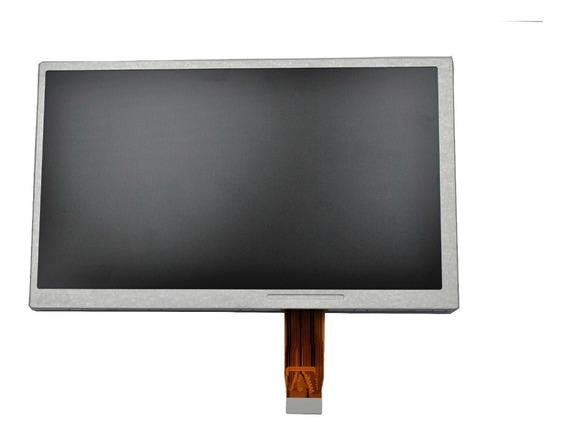 Display De Lcd H-buster Hmt730 V.8 A070fw00