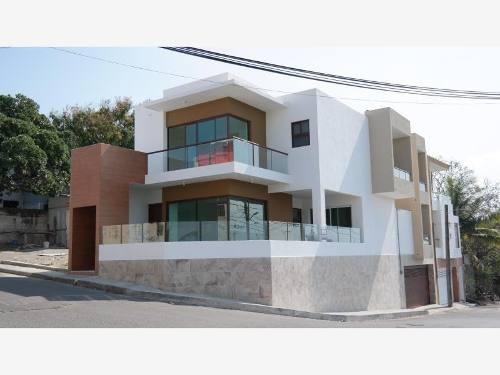 Casa Sola En Venta Venta En El Morro Boca Del Rio