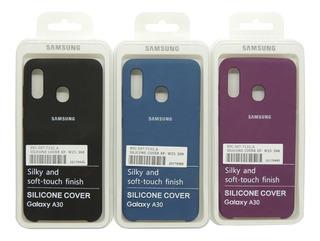Forros Samsung Galaxy A10, A20, A30, A50 Y A70