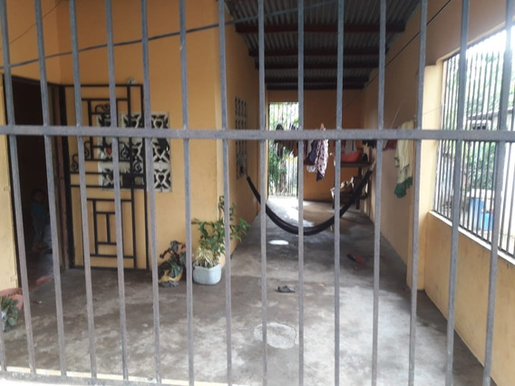 Vendo Casa En Capira, Santa Rosa