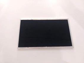 Tela Led 10´ N101l6 Acer Kav10 J32