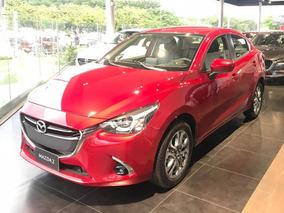 Mazda 2 Sedan Grand Touring Lx 2020 - 0km