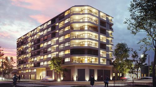 Imagen 1 de 8 de Edificio Vergara