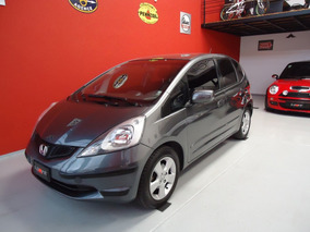 Honda Fit 1.4 Lx Mt, 2011 Impecablee!!!