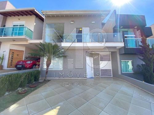 Imagem 1 de 30 de Sobrado Com 3 Dormitórios Para Alugar, 178 M² Por R$ 4.469,00/mês - Vila Moraes - Mogi Das Cruzes/sp - So0126