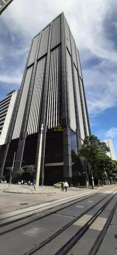 Lojas Comerciais  Venda - Ref: Dir5326