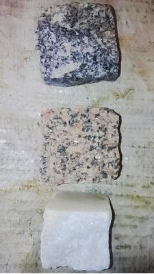 Paisagismo Madeiramento E Pedras Decorativas